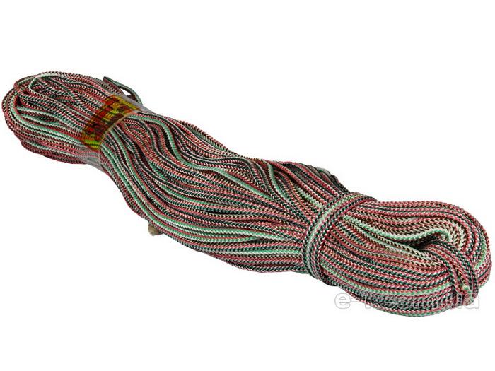 купить шнур для рыболовной сети в санкт-петербурге