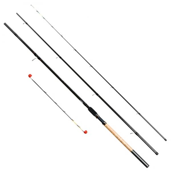 Карабины для рыбалки своими руками 63