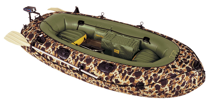 купить лодку fish hunter в спб