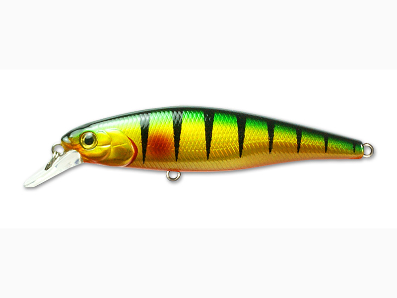 http://www.ok-fishing.ru/upload/shop_3/2/5/9/item_259627/shop_items_catalog_image259627.jpg