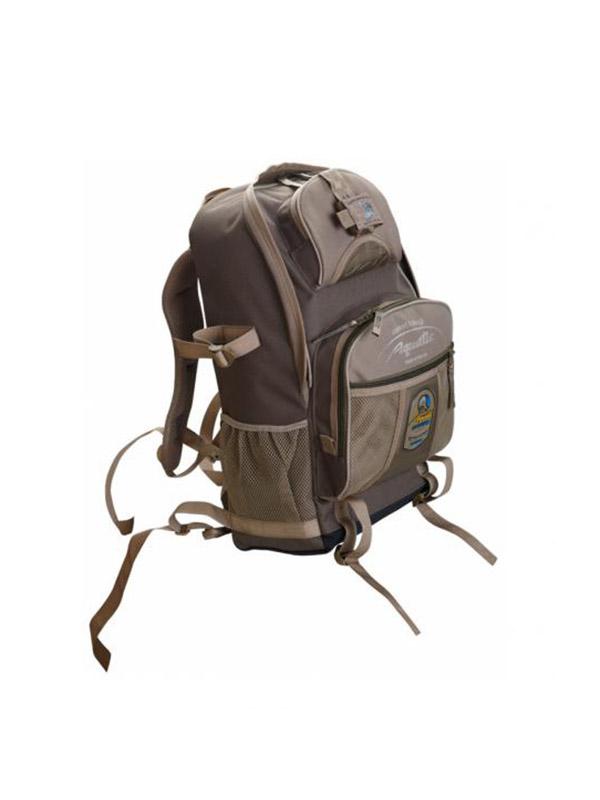 рюкзак рыболовный акватик